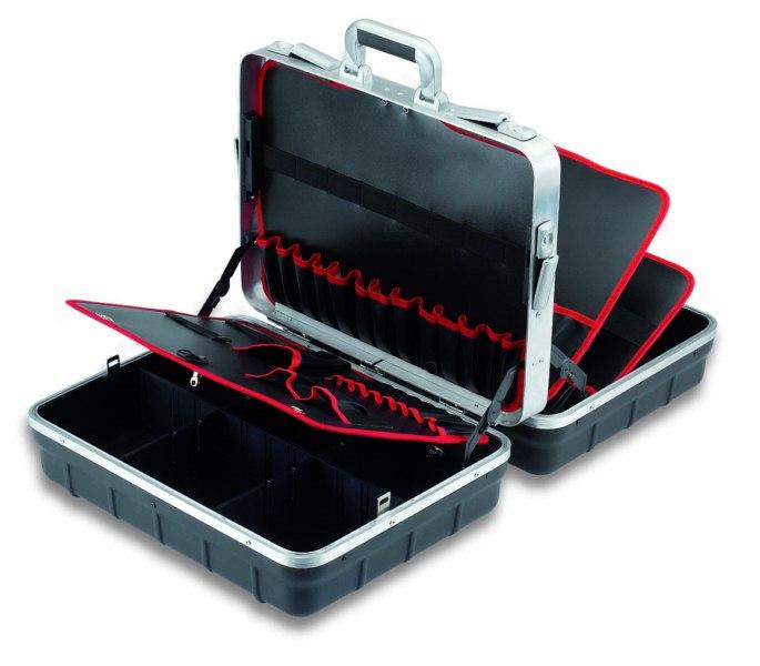 Инструмент / чемоданы, кейсы для инстру фирма ecco рюкзаки